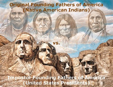 photo explanations original founding fathers of america