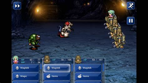 ffvii android vi for kindle hd for android tablets