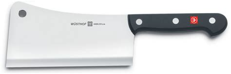 chef knives to go coupon wusthof classic 8 quot cleaver on sale free shipping us48