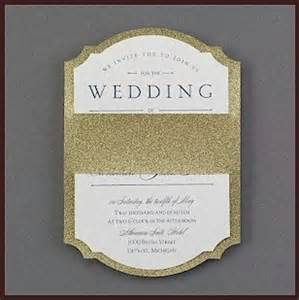 wedding invitation no gifts time to discount invitations