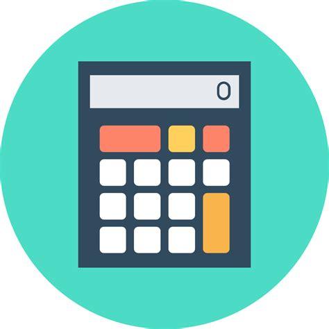 calculator png file calculator icon svg wikimedia commons