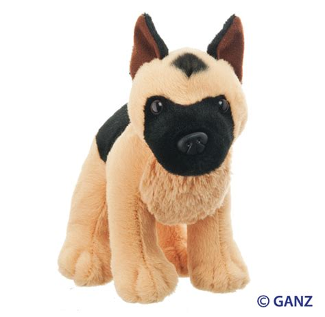 american german shepherd webkinz american german shepherd hearts desire gifts