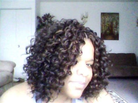 how to to weave and latch hook black people hair presto curl crochet latch hook youtube crochet