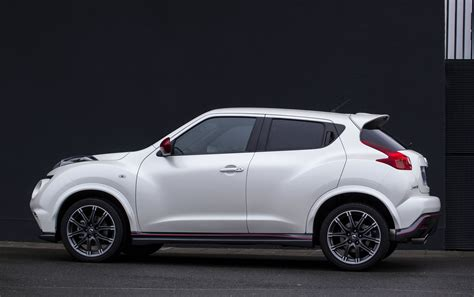 juke nismo 2014 2014 nissan juke nismo photos specs and review rs