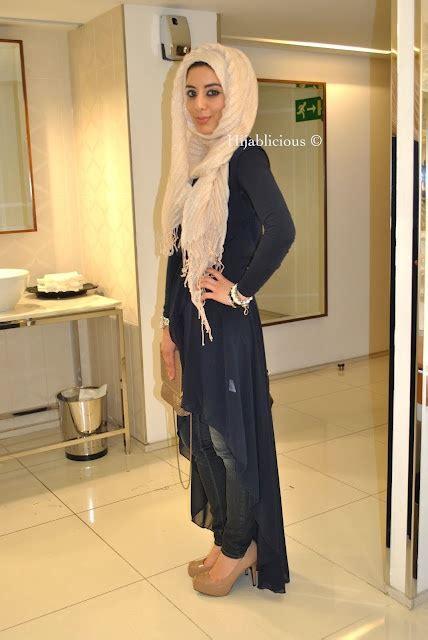02 Neva Dress Mustard Dress Muslim Baju Gamis Dress Tunik Sabrina 178 best images about ruuna on hashtag muslim and chic
