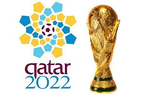 2022 fifa world cup era institute qatar s economic diversification and the