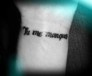 italian tattoo quotes about strength italian quotes about strength quotesgram