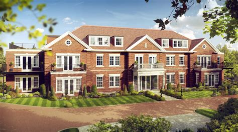 Incredible Houses new for 2014 millgate opens the doors to westbrook house