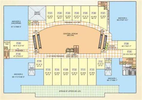 pacific mall floor plan angel mega mall kaushambi ghaziabad shopping malls in