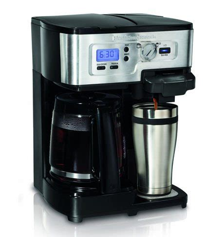 top 10 coffee makers top 10 best coffee makers in 2018 reviews alltoptenbest