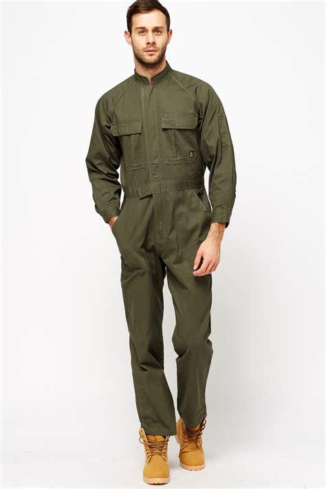 Legging 7 8 Polos 5034 Size 3l 5l Dongker Coklat Ungu Abu Maroon mens work boiler suit 6 colours just 163 5