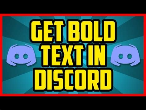 discord strikethrough bold text in discord mp3 video free download