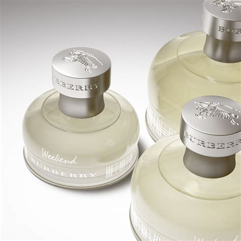 Burberry Weekend Parfum burberry weekend for eau de parfum 30ml
