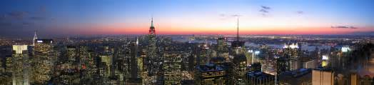 Top Of The Rock Bar New York by Datei Nyc Top Of The Rock Pano Jpg