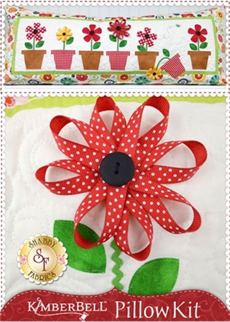 shabby fabrics kits 28 images blessings of autumn by