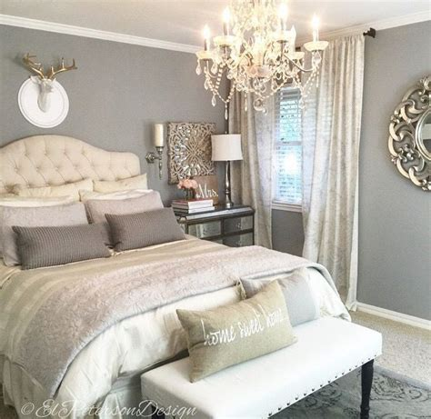 best 25 bedroom ideas on fashion bedroom vanity ideas and makeup room decor