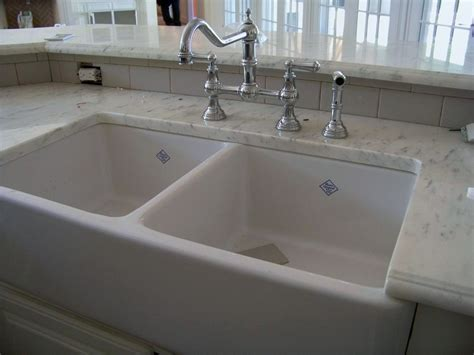 home decor white porcelain kitchen sink small stainless