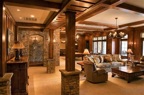 Interior Columns For Homes by 25 Creative Ideas Interior Columns Design For Homes On