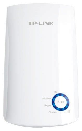 wifi range extender with ethernet tp link wireless n300 wi fi range extender with ethernet