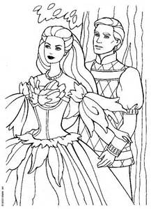 print out coloring pages az coloring pages