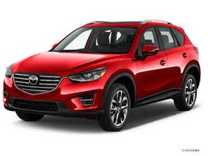 Madza Cx5 2016 Mazda Cx 5 Prices Reviews And Pictures U S News