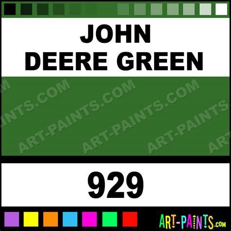 deere green heavy duty auto spray paints 929 deere green paint deere green
