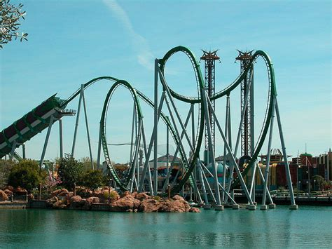 florida theme parks best theme parks in florida i live up