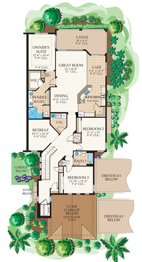 venetian floor plan 100 venetian floor plan 15814 glen una dr los gatos
