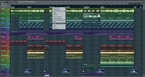 fl studio 10 full version gratis fl studio 10 activated permanatly wonsada