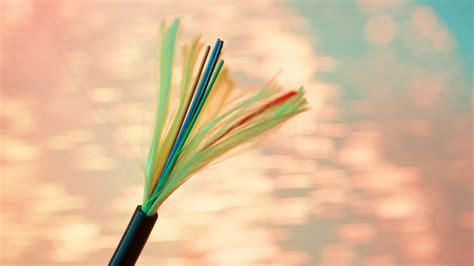 fibre optique free pr 234 t 224 exploiter le r 233 seau axione