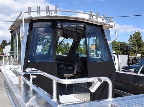 boat rod holders rocket launcher rod holder rocket launcher silver streak boats