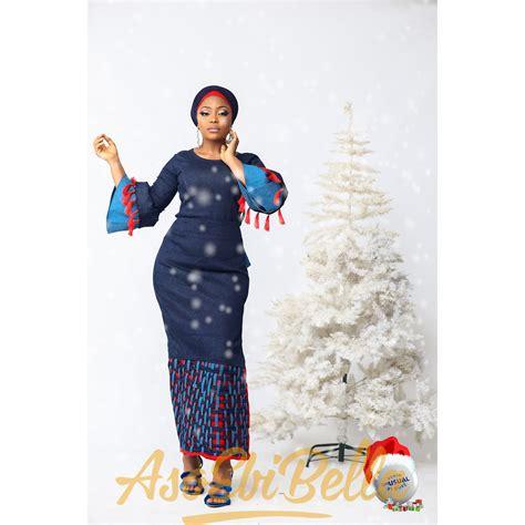 iro and buba asoebi bella bella iro and buba dud lagos something christmassy iro and