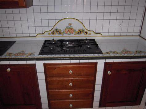 piani cottura in muratura cucina in muratura enna cu ce mur cucine in muratura