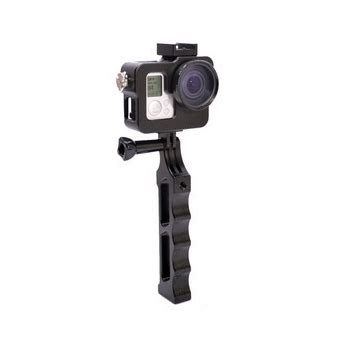 cheap gopro dirt cheap gopro cages from 35
