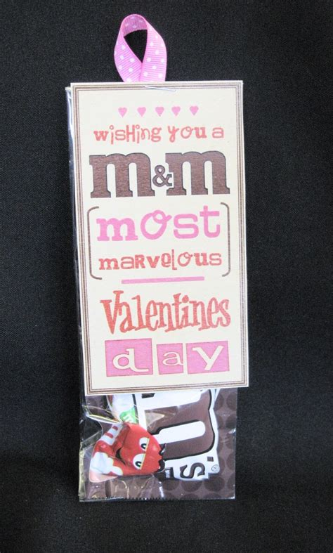 most valentines day ideas most marvelous a bag that could be
