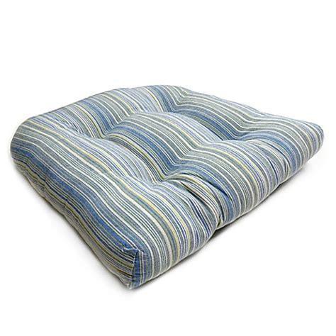 bed bath and beyond cheyenne park b smith cheyenne chair pad bed bath beyond