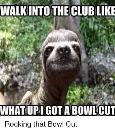 Bowl Cut Meme - bowl cut meme 28 images 25 best memes about bowl cut