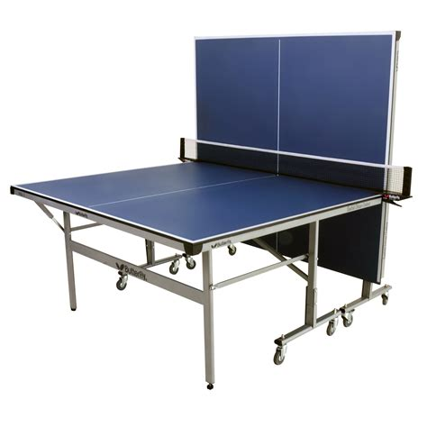 butterfly table tennis butterfly easifold deluxe outdoor table tennis table