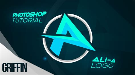 create pattern from logo photoshop logo creating a 3d logo in photoshop adobe