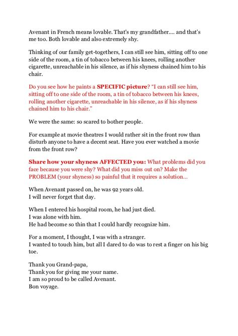 My Grandparents Essay by College Essays College Application Essays My Grandmother Essay For