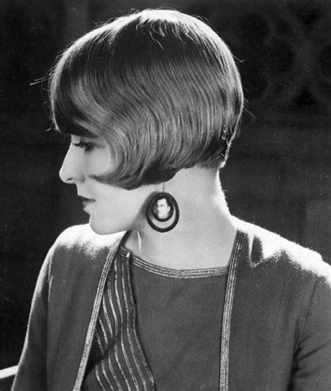 1925 hair styles 1091 best images about 1920s bobbed hair on pinterest