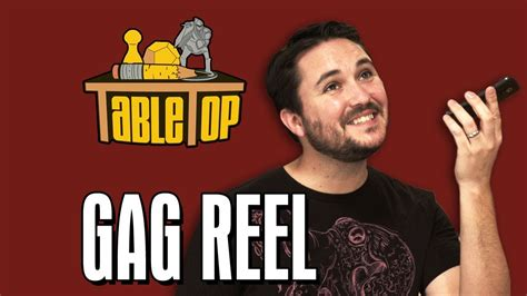 betrayal at house on the hill buy online betrayal at house on the hill gag reel tabletop season 2 ep 12 youtube