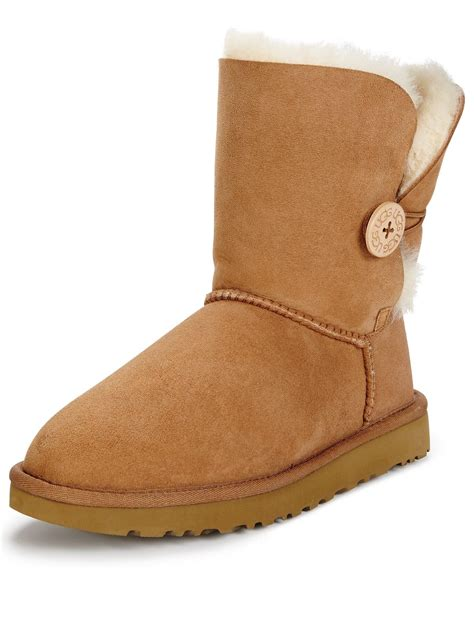 ugg boot sale uk cheap uggs sale ugg boots for ugg boots for sale