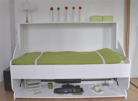 lit meuble 1 personne meuble lit pliant 1 personne vasp