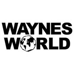 wayne s world game giant bomb