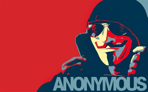 wallpaper 3d anonymous graphical 01 anonymous versionone 121836