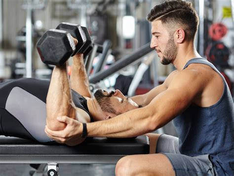 certified trainer best personal trainer certification silver package ifpa fitness