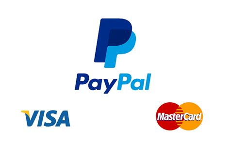 Gift Card Money To Paypal - how come some iranians have access to paypal and credit cards techrasa