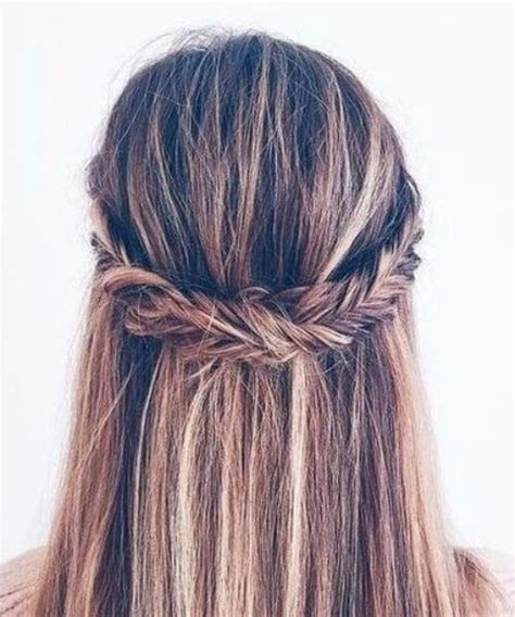 down hairstyles for fine hair 50 miraculous hairstyle ideas for thin hair my new