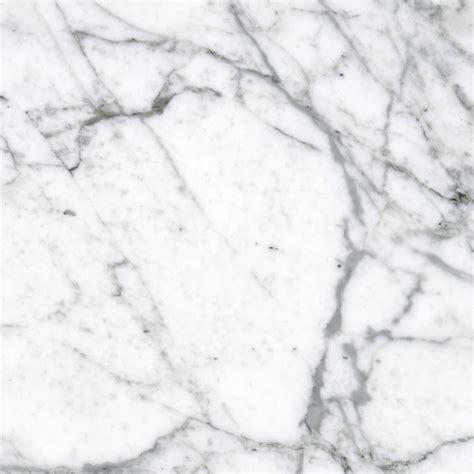 carrara marble table top the contract chair company calacatta marble table top
